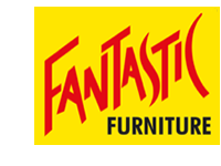 Household goods brands - Fantastic Furniture