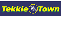 Household goods brands - Tekkie Town