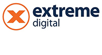 Household goods brands - Extreme Digital