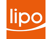 Household goods brands - Lipo Austria