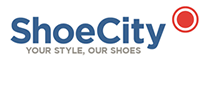 Household goods brands - Shoe City